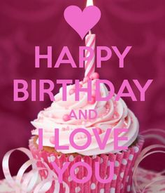 awesome  happy birthday quotes for him hd happy birthday and i love u quotes Free Reference Images