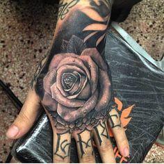 by Gio Conetta.@tattoocrazy123