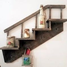 Woodworking is the skill that allows you to work on various wooden projects, such as doors and tables. Particularly, this is one of those skills that you are not . Woodworking is the skill that Diy Wood Projects, Wood Crafts, Wood Shelves, Floating Shelves, Unique Shelves, Hanging Shelves, Wooden Art, Wooden Decor, Wooden Pallets