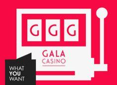 GalaCasino-FirstDepositBonus-Slots
