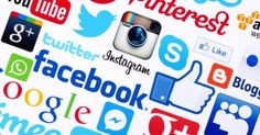 Ventajas y desventajas de la publicidad en redes sociales