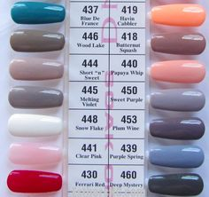 daisy-duo-swatches-437-430.jpg