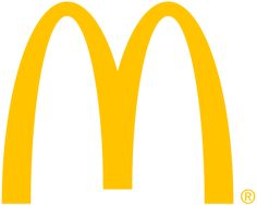 mcdonalds tnc Mcdonald's is one of the world's most universal, democratic brands we welcome customers of every culture, age and background, and we proudly invest in all the people our success rests on - our crew, our suppliers and our community.