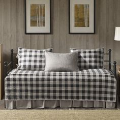 Wedge Bolster Covers Daybed Cover Sets Daybed Covers In