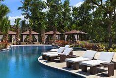 St. Regis Bahia Beach Resort - Puerto Rico | Couples' Top Choice | Deals up to 60% Off!