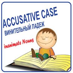 #RUSSIAN CASES #Language LESSON 5: GENITIVE Part 2 - The genitive case of adjectives
