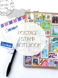 stamp craft ideas 1000 ideas about postage stamp on 2996