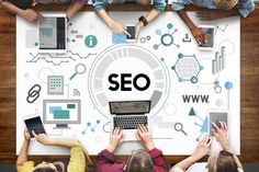 Is your website not ranking in the search results for your keywords? Its a good idea to get an SEO analysis to uncover issues that are preventing your website from delivering results. #SEO #analysis #keyword #website #SEOAudit #DigitalMarketing
