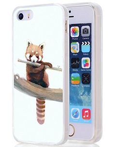 Buy Iphone, Iphone Se, Apple Iphone, 5s Cases, Flute, Cell Phone Accessories, Amazon, Amazons, Riding Habit