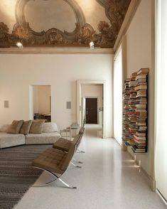 Apartment Interior, Room Interior, Decor Interior Design, Interior Decorating, Dream Home Design, My New Room, House Rooms, Aesthetic Rooms, Interior Architecture