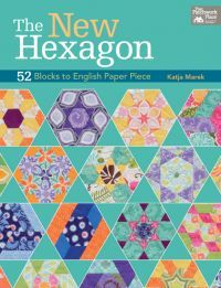 Martingale - The New Hexagon My New Book