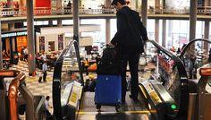 Infraero: Privatizações trarão prejuízo por mais de 15 anos