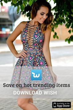 Sexy Chest with Splicing Geometric Pattern Printing Club Mini Dress 2017 Summer New Plus Size Women Party Dress Vestidos Casual Dresses, Short Dresses, Summer Dresses, Sleeveless Dresses, Mini Dresses, Cheap Dresses, Dresses Dresses, Wedding Dresses, Pretty Dresses