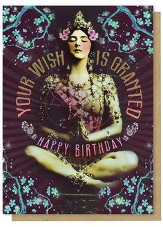 Happy Birthday Greetings 30 MOST BEAUTIFUL GIRLS IN INDIA -  KRITI SANON PHOTO GALLERY  | CDN2.STYLECRAZE.COM  #EDUCRATSWEB 2020-07-15 cdn2.stylecraze.com https://cdn2.stylecraze.com/wp-content/uploads/2013/10/9.-Kriti-Sanon_1.jpg.webp