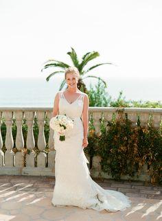 Bel Air Bay Club Wedding 8   photography by http://lanedittoe.com
