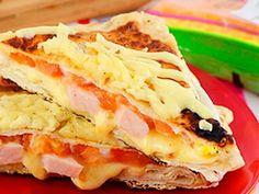 Sandwiches, Cooking, Food, Kitchen, Essen, Meals, Paninis, Yemek, Brewing