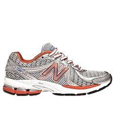 Next shoes