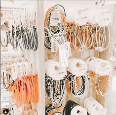 Shop Pura Vida for the latest handmade bracelets and accessories. Pura Vida Bracelets, Cute Bracelets, Beach Bracelets, Peach Aesthetic, Summer Aesthetic, Photo Wall Collage, Picture Wall, Bling Bling, Surfergirl Style