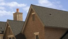 Landmark Solaris™ GOLD - Premium Designer - Residential - Roofing - CertainTeed | General Roofing Systems Canada (GRS) www.grscanadainc.com 1+877.497.3528 | Skylights Calgary, Red Deer, Edmonton, Fort McMurray, Lloydminster, Saskatoon, Regina, Medicine Hat, Lethbridge, Canmore, Kelowna, Vancouver, Whistler, BC, Alberta, Saskatchewan