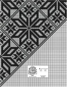 Bilderesultat for bringeduker til bunad Folk Embroidery, Embroidery Designs, Spinning Circle, Bead Crafts, Arts And Crafts, Willow Weaving, Paper Snowflakes, Bargello, Tole Painting