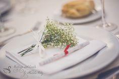 Cвадьба в Испании Дмитрия и Виктории #weddinginspain #свадьбависпании #weddingtable  #weddinginspiration