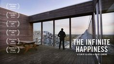 """Bêka and Lemoine's Documentary Film on BIG's """"8 House"""" To Be Screened Exclusively on ArchDaily"""