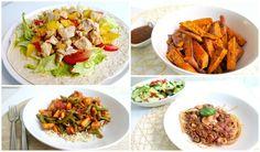 20 tips: gezonde-warme-maaltijd - Optima Vita