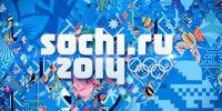 A bientôt à Sotchi 2014