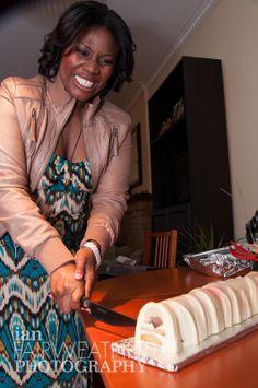Birthday girl, cutting her birthday cake - Kingsmount Kitchen Party Girl Birthday, Birthday Cake, Sexy, Party, Kitchen, Cooking, Birthday Cakes, Kitchens, Parties