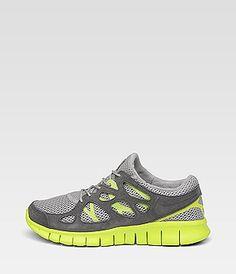 cheapshoeshub com Cheap Nike free run shoes outlet, discount nike free shoes  Nike FREE RUN 2  EXT