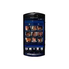 Sony Ericsson Xperia Neo. Consulta nuestro catálogo: http://www.movildinero.es/675-sony-ericsson-xperia-neo.html