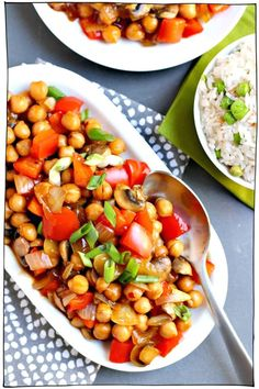 Healthy Vegan Dinner Recipes For Weight Loss.Weight Loss Tips Healthy Meal Ideas! 31 Delish Vegan Clean Eating Recipes For Weight Loss . 18 Delicious Healthy Summer Recipes The Girl On Bloor. Home and Family Healthy Snacks For Weightloss, Healthy Foods To Eat, Healthy Dinner Recipes, Vegan Recipes, Vegetarian Meals, Stay Healthy, The Menu, Chips Ahoy, 21 Day Fix