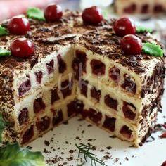 Oreo, Waffles, Sweets, Baking, Breakfast, Cake, Foods, Morning Coffee, Food Food