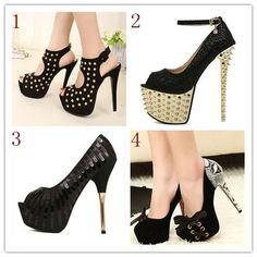 Shoes, sapatos lindos.