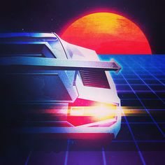 Uzicopter: The Signalnoise Tumblr : Photo