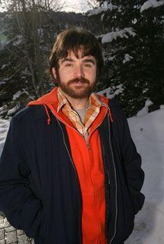 James Ponsoldt