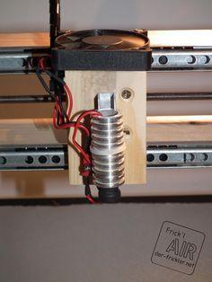 CNC Laser Gravierer [der-frickler.net]