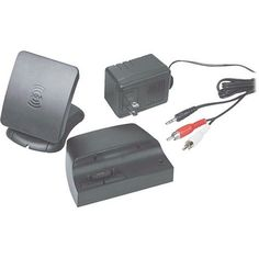 Delphi SA10103 SKYFi2 Home Adapter Kit by Delphi. $89.99. Amazon.com                 Designed to work with your Delphi SA10101 SKYFi2 XM Satellite Radio receiver (sold separately and required for use), the Delphi SA10103 home listening kit lets you enjoy XM Satellite Radio's rich broadcast offerings even when you're not in the car. Adaptable to virtually any home or workplace environment, the kit comes with a stand, a high-gain indoor/outdoor antenna, and an AC power ...
