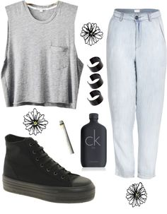 """""""Untitled #97"""" by original-kids ❤ liked on Polyvore"""