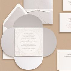 Shop for invitation enclosures in many exclusive Paper Source colors. How To Make Invitations, Diy Invitations, Invitation Cards, Office Holiday Party, Holiday Parties, Paper Source, Diy Wedding, Envelope, Ribbon