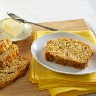 A South African delicacy: The most delicious Beer Bread