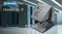We specialize in commercial security around the doorway and beyond: everything from commercial locks, door closer and exit devices, steel doors and frames to access control and workforce productivity systems. Security Technology, Ingersoll Rand, Time Clock, Safety And Security, Access Control, Steel Doors, Attendance, Office Phone, Landline Phone