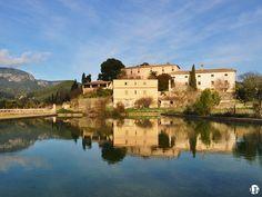 Excepcional casa rústica a solo 15 minutos de Palma, situada en un hermoso entorno campestre