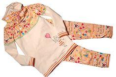 Mädchen Sweatshirt mit Leggin Gr. 122/128 C-Fashion-Design http://www.amazon.de/dp/B01DS6XJBE/ref=cm_sw_r_pi_dp_wbnnxb0XE4VYW