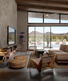 Interior Design Inspiration, Home Interior Design, Interior Architecture, Interior Decorating, Autocad, Adobe Photoshop, African House, Unique Sofas, Butterfly House