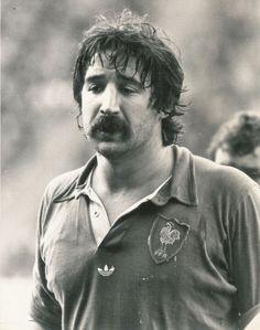 Michel-Palmie-france-rugby-PHOTO-8-x-6-21cm-x-16-cm-pour-datee-de-1978