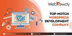 Digital Marketing Services, Web Development, Ecommerce, Wordpress, Web Design, Website, Usa, Business, Design Web