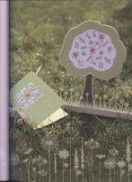 Gallery.ru / Фото #3 - Florales - Orlanda