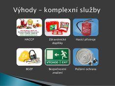www.bozp-bacikova.cz