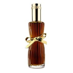 -- Check out this great product-affiliate link. #Fragrance